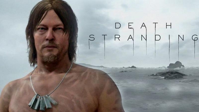 death stranding - photo #14
