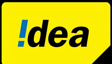 Idea Cellular to introduce Idea TV, Music, Videos