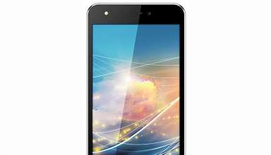 Intex Cloud 11 features specifications