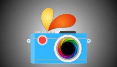PicsArt Features