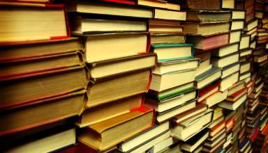 scientists test new technology to read unopened books