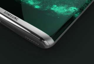 samsung galaxy s8 Features, Specs, and Launch information