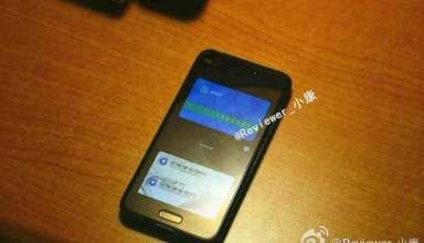 xiaomi-mi5s-leaked