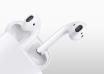 Apple AirPod