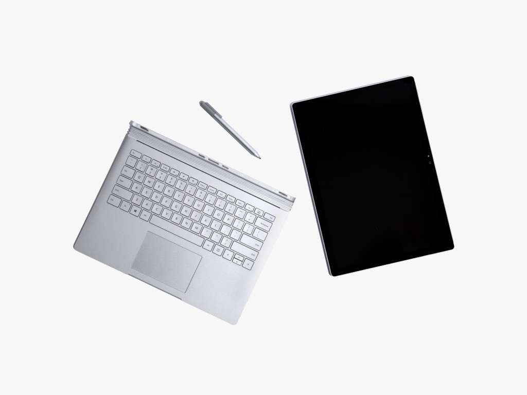 Microsoft Surface Book 2 Release Date, Features