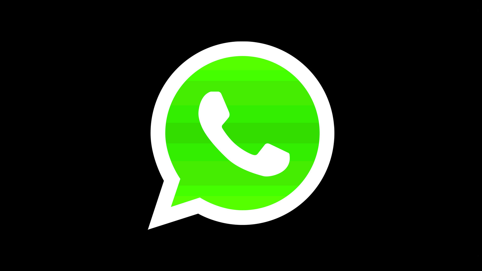 whatsapp is testing video calling on latest android beta