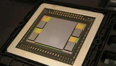 AMD RX 490