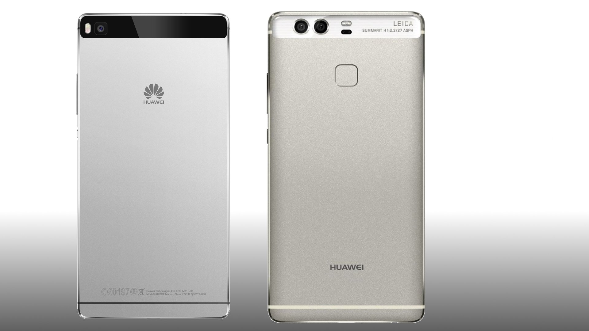 Huawei p10 release date features and price set to sport a dual