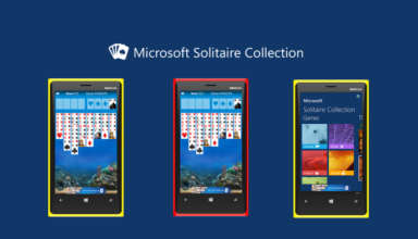 ms-solitaire-collection-now-on-ios-android