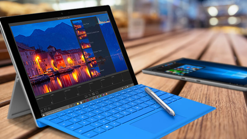 MS-surface-pro-5