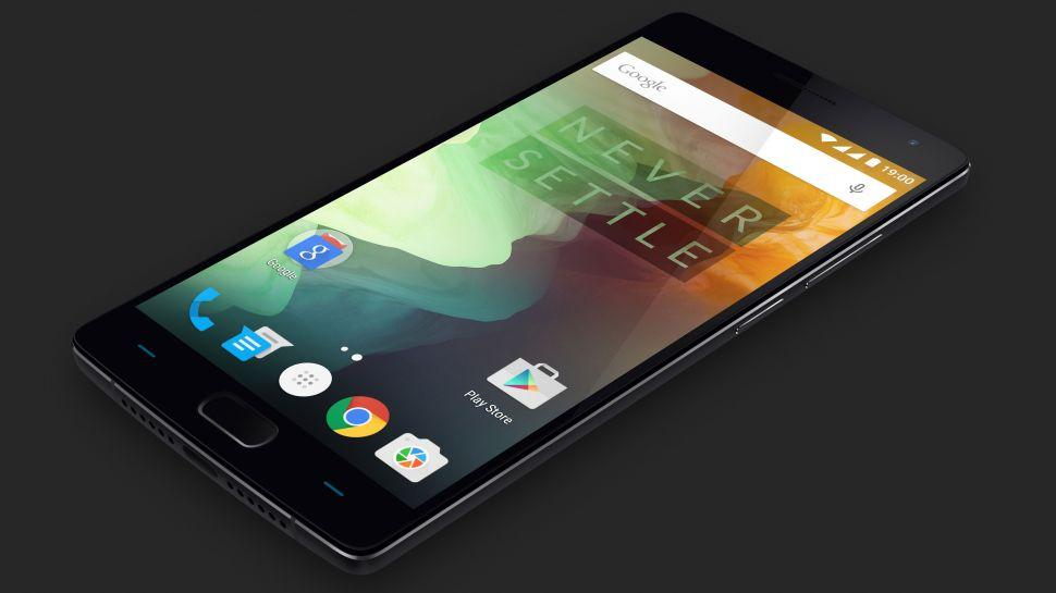 OnePlus 3T Coming To India Very Soon