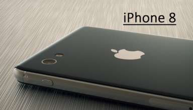 apple-iphone-8