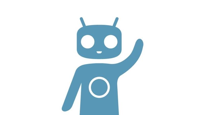 cyanogenmod-14.1