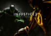 Injustice 2 Release Date