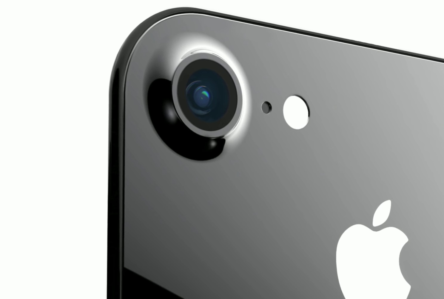 IPhone 8 News And Updates Apple To Patch Up With LG Feature 3D