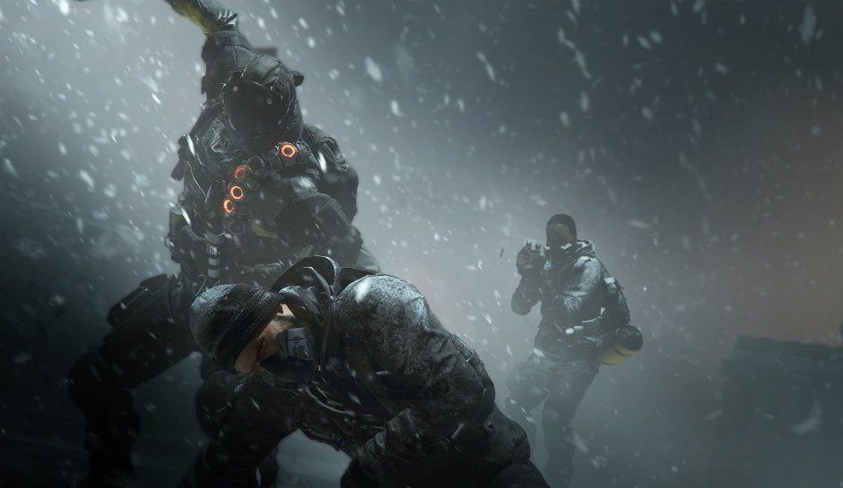 tom-clancy-the-division-survival