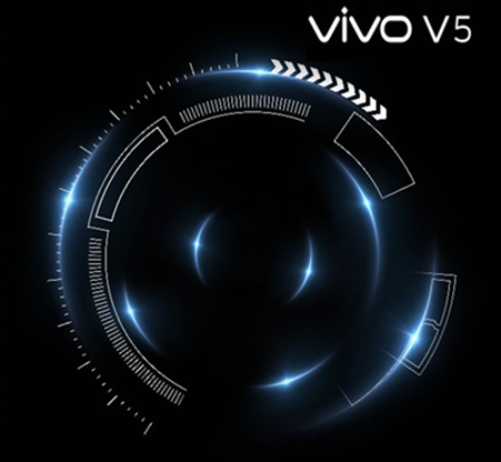 Vivo V5 launched
