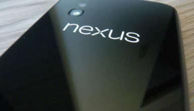 google-nexus-7-2017