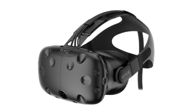 HTC's premium VR headset, the HTC Vive is slated get a successor after the company is pegged to unveil the HTC Vive 2 at the CES 2017.