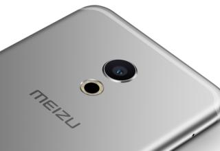meizu-pro-6-edge