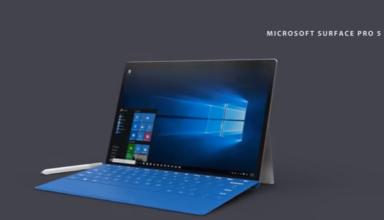 Microsoft-surface-pro-5