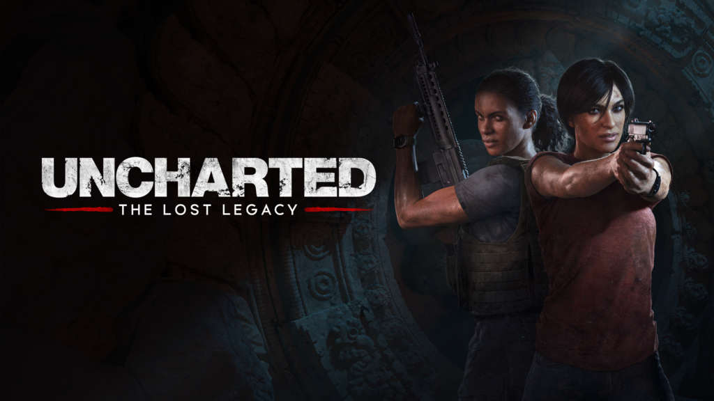 uncharted-the-lost-legacy-