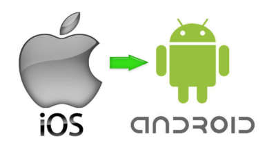 switch-to-android-from-ios