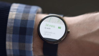google-smartwatch-android-wear