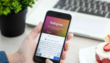instagram-live-video