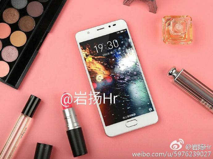 meizu-phone-unnamed