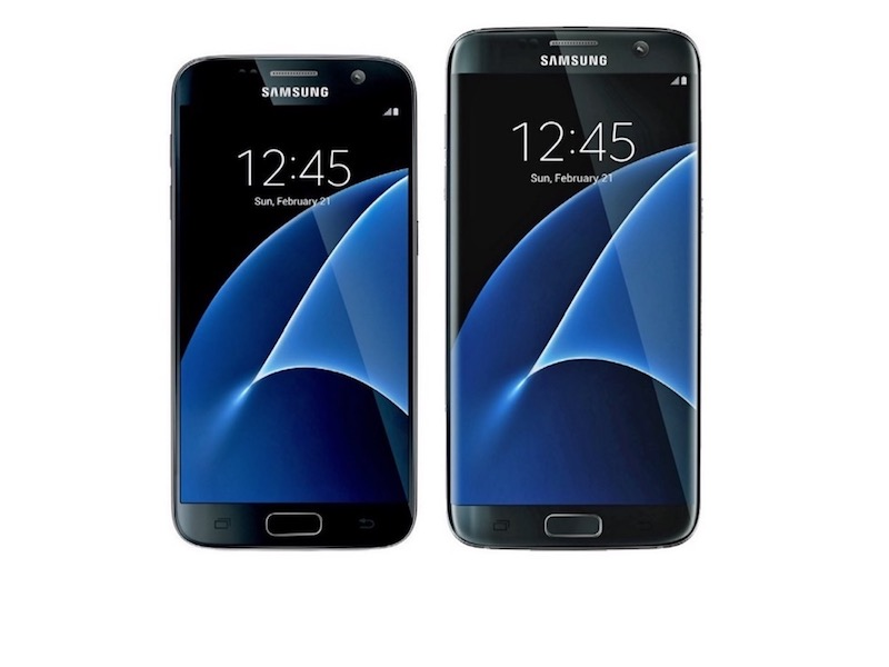 samsung-galaxy-s7-and-galaxy-s7-plus