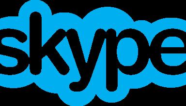 skype-mingo