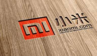 xiaomi-redmi-3-and-redmi-prime-Android-7.1-update