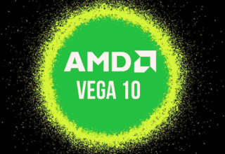 amd-vega-10-and-20-1