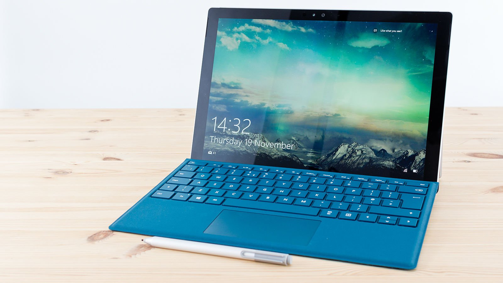 microsoft surface pro 5 will reportedly launch in march with 4k display. Black Bedroom Furniture Sets. Home Design Ideas