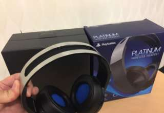 platinum-wireless-headset