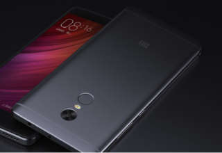 Xiaomi-Redmi-Note-4-GB