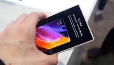 Xiaomi-mi-mix-evo