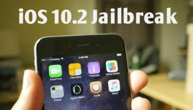 iOS-10-2-jailbreak-release