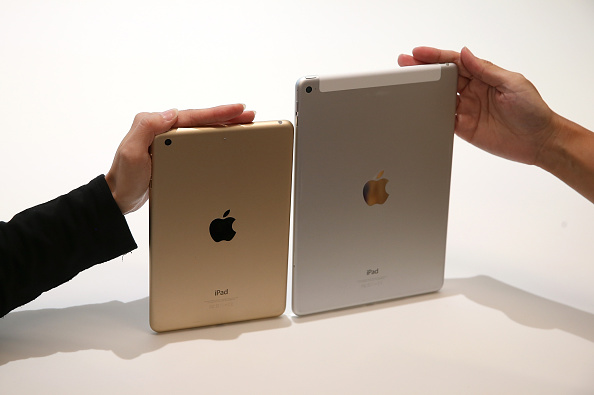 Apple's upcoming tablets, the iPad Mini 5 and the iPad Air 3 have been the topic of discussion for a large number of Apple enthusiasts lying eagerly in wait for the devices.