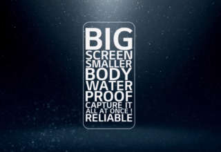 The Lg G6 teaser image points to certain specifications of the device said to be in for significant round ups from its predecessor.