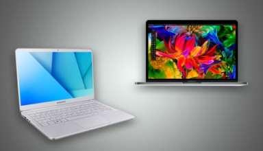 macbook-pro-vs-notebook-9