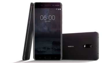 Nokia 8 is one of the upcoming smartphones which Nokia is rolling out with an Android Operating System.