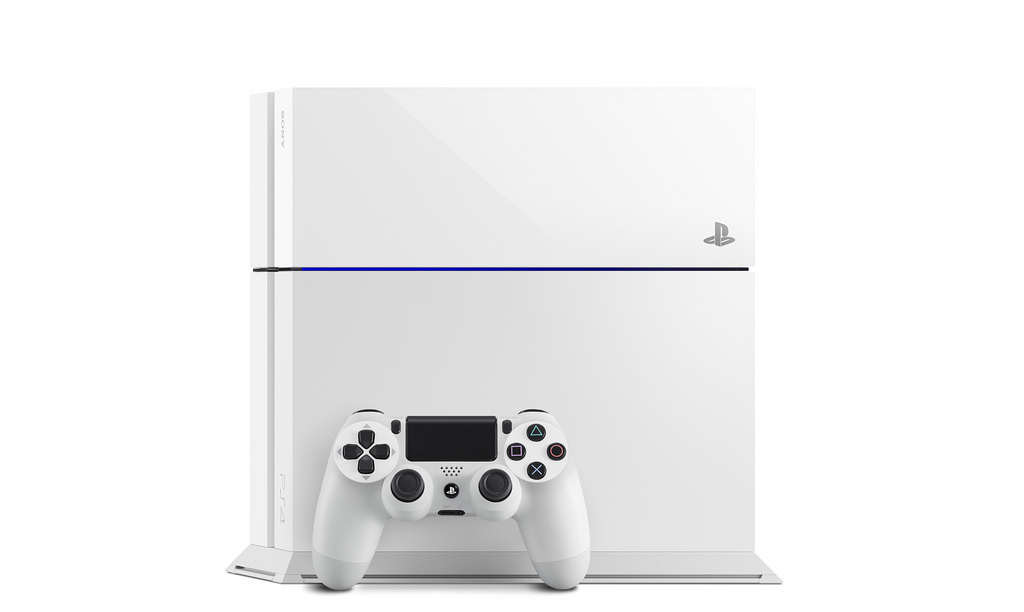 playstation_4_glacier_white