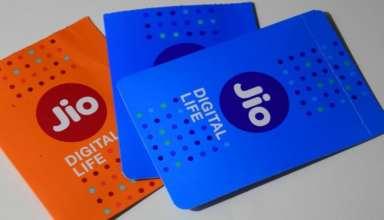 Reliance-Jio-SIM-Cards