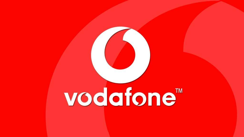 Vodafone-Indias-Ericsson
