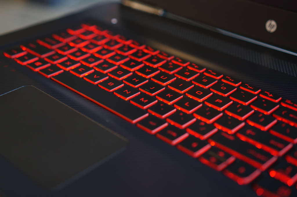 hp_omen_keyboard
