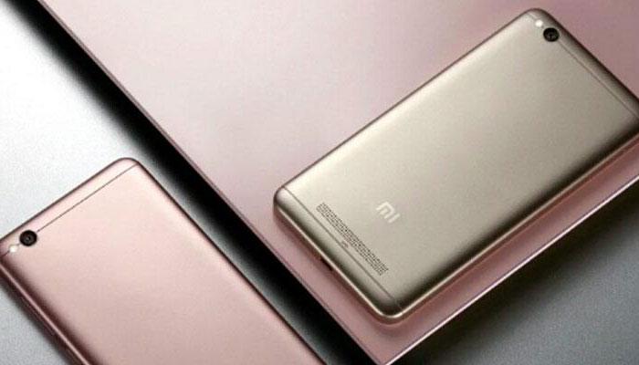 Xiaomi Redmi 4 and 4A
