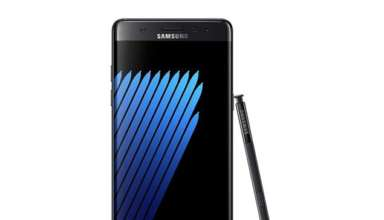 Samsung_galaxy_note7