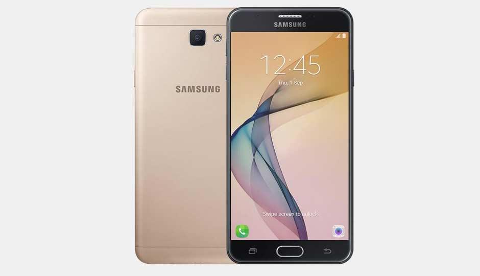Google Nexus 6 Failed In Area Where Samsung Galaxy S6 Didn't